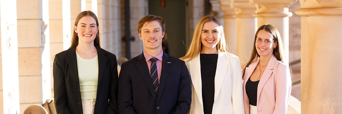 3 Things The SRC Wants To Do in 2021